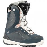 Nitro - Monarch TLS Women navy blue