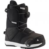 Burton - Zipline Step On® 20/21 Kids black