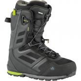 Nitro - Incline TLS 20/21 Men black lime