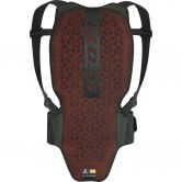 Scott - AirFlex Back Protector black