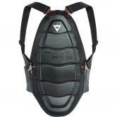 Dainese - BAP EVO 01 Protection black white