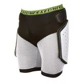 Dainese - Action Short Evo Uni