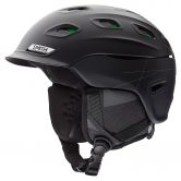 Smith - Vantage Helm matte black