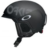 Oakley - Mod 3 Premium Collections Factory Pilot Blackout