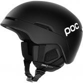 Poc Sports - Obex Spin Helmet uranium black