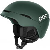 Poc Sports - Obex Spin Helmet bismuth green