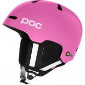 Poc Sports - Fornix Helmet actinium pink