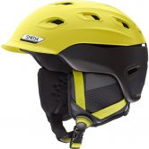 Smith - Vantage Helmet matte citron black