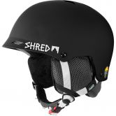 Shred - Half Brain Helm clarity