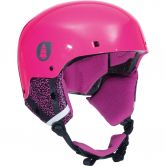 Picture - Tempo Helm pink