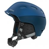 Marker - Ampire Helm blau