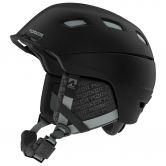 Marker - Ampire Helm schwarz
