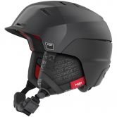 Marker - Phoenix Map Helmet black