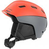 Marker - Ampire Helmet grey infrared