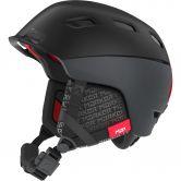 Marker - Ampire Map Helm schwarz