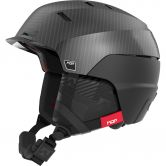 Marker - Phoenix Map Helmet carbon black