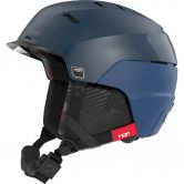 Marker - Phoenix Map Helmet dark blue blue