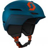 Scott - Symbol 2 Plus blue sapphire orange