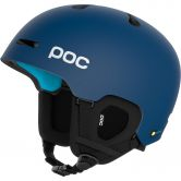 Poc Sports - Fornix SPIN lead blue