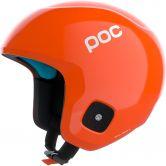 Poc Sports - Skull Dura X SPIN fluorescent orange