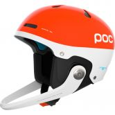 Poc Sports - Artic SL 360 SPIN fluorescent orange