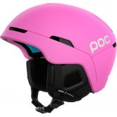 Poc Sports - Obex SPIN actinium pink
