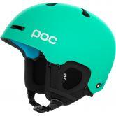 Poc Sports - Fornix SPIN fluorite green