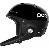 Poc Sports - Artic SL SPIN Helmet matt black