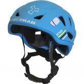 SkiTrab - Attivo Backcountry Helmet blue