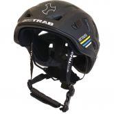SkiTrab - Attivo Backcountry Helmet black