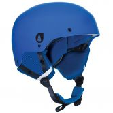 Picture - Tempo Helm blue