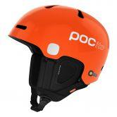 Poc Sports - Pocito Fornix Kids orange