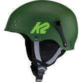 K2 - Entity Helmet Kids lizard tail