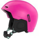 Marker - Bino Helm Kinder pink