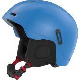 Marker - Bino Helm Kinder blau