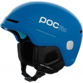 Poc Sports - POCito Obex SPIN Kids fluorescent blue