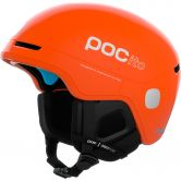 Poc Sports - POCito Obex SPIN Kinder fluorescent orange
