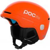 Poc Sports - POCito Obex SPIN Kids fluorescent orange