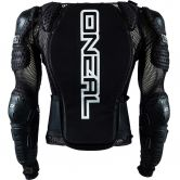 O'Neal - Underdog III Protector-Jacket Youth black