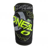 O'Neal - Dirt Youth Knee Guard