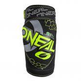 O'Neal - Dirt Youth Knee Guard