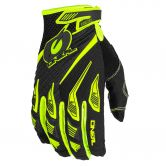 O'Neal - Sniper Elite Glove neon yellow