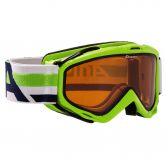Alpina - Spice DH Brille lime