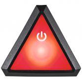 Uvex - Helmrücklich Plug In LED Quatro