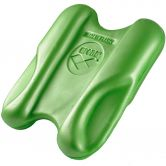 Arena - Pull Kick Floatation green