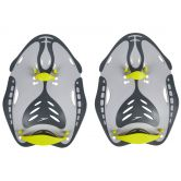 Speedo - Biofuse Power Paddle oxid grey lime punch cool grey