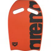 Arena - Kickboard Floating Aid orange