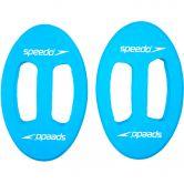 Speedo - Hydro Discs Schwimmhilfe Unisex blau