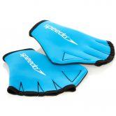Speedo - Aqua Gloves Unisex blue