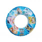 Happy People - Paw Patrol Swim Ring blue colourful